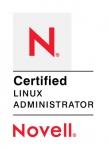ncla_logo